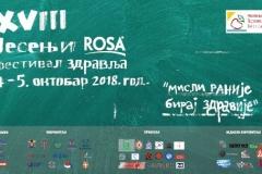 festival zdravlja5